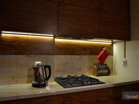 costruire lada a led 201 clairage de la cuisine led