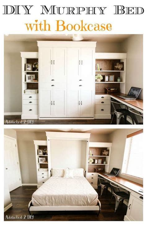 hidden murphy bed bookcase wall unit 135 best folding hidden murphy wall beds in uae oman india
