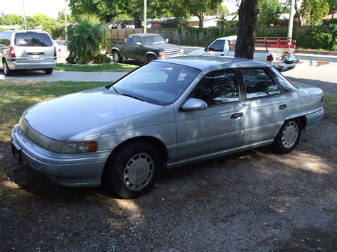 where to buy car manuals 1993 mercury sable head up display billcalx s 1993 mercury sable in pinellas park fl