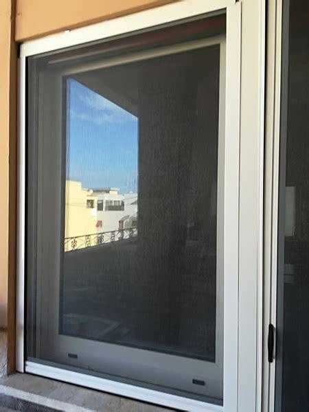 tende zanzariere per porte zanzariere per porte e finestre eurotendesud 2000 srl