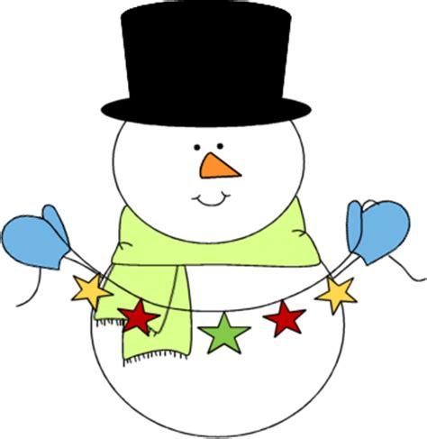cute snowman clip art christmas snowman clipart quotes cliparts co