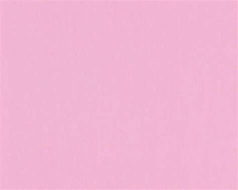 Tapete Oder Farbe by Tapeten Und Farben Alles 252 Ber Wohndesign Und M 246 Belideen