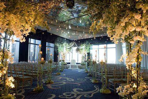 wedding locations western new york 2 most expensive wedding venues in new york page 9 of 10