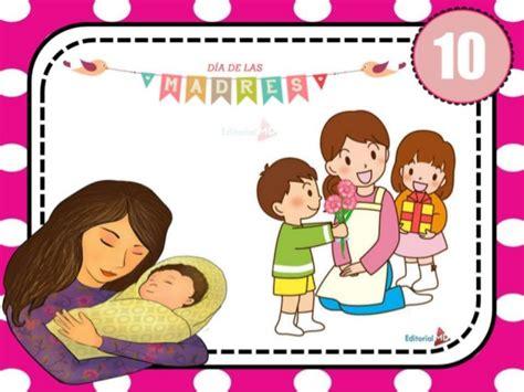 imagenes nuevas mamas tarjetas para el 10 de mayo para mama