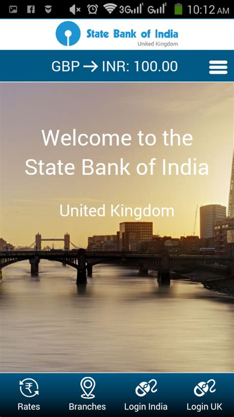 state bank of india melbourne sbi exchange rate forex trading