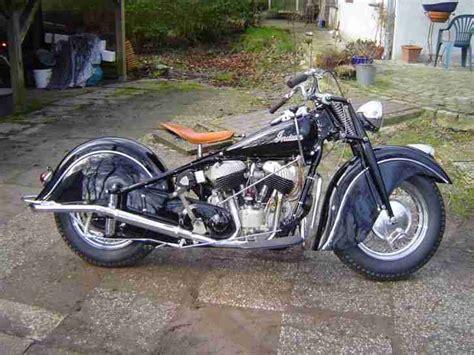 Erstes Motorrad Kaufen by Jawa 175 Typ 356 Mit Cz Einport Motor Erste Bestes
