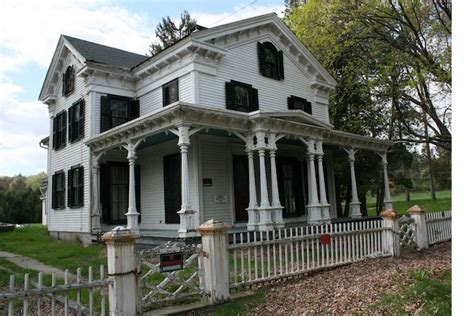 mansions for sale united states abandoned mansions for sale online com picsxxvr