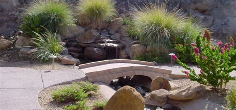 How To Landscape Your Front Yard Courtyard Fountains Amp Landscape Water Features Phoenix