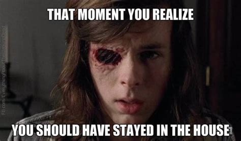 the walking dead memes memes of the walking dead 28 images 42 more hilarious