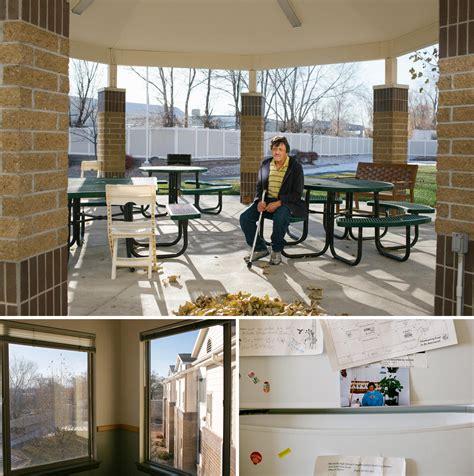 Utah Apartments For Homeless Utah Reduced Chronic Homelessness By 91 Percent Here S