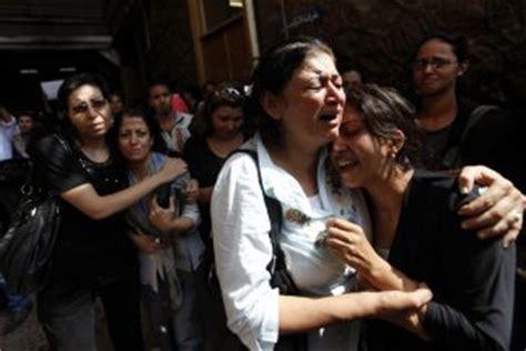 imagenes religiosas llorando mis sue 241 os y revelaciones un grupo de cristianos se