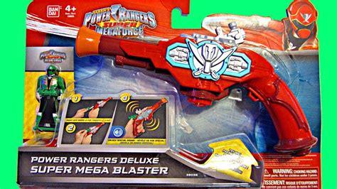 T Shirt Goggle V Sentai power rangers mega blaster review gokai gun