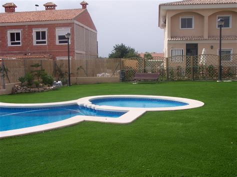 erba sintetica giardino opinioni foto erba sintetica per bordo piscina de m ideas 172097