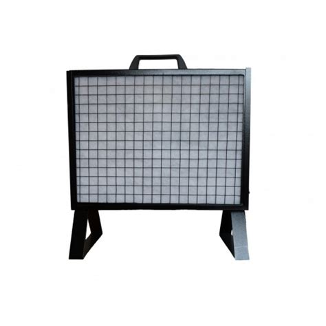 spray tan extractor fan spray tan extractor fans and filters sunjunkie com