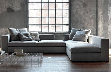 saba divani divano ananta saba tomassini arredamenti