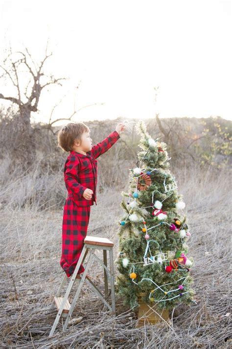 135 best images about grandchildren cousins photo ideas on