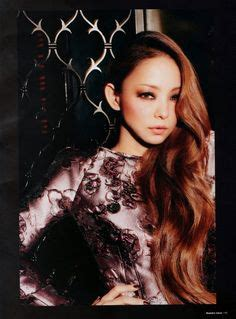 namie amuro come live 244 likes 29 comments y hiroshi amuchannel on