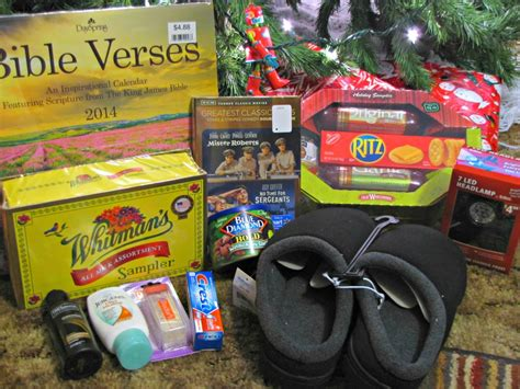 consumable christmas gifts last minute gifts for the to shop for frugal upstate