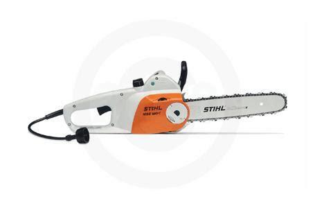 5 best stihl chainsaw | tool box