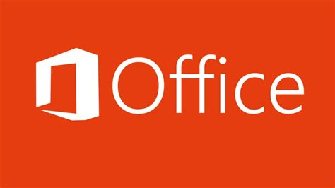 Www Microsoft Office by Microsoft Office 2013 Tutorial Tips And Tricks For
