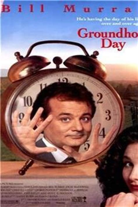 groundhog day sinopsis groundhog day 1993 yify torrent for 1080p mp4