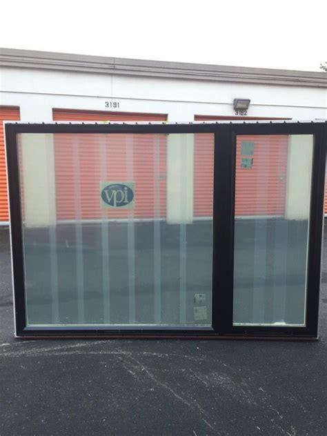 Patio Furniture Bellevue Wa Vpi Windows Home Amp Garden In Bellevue Wa Offerup