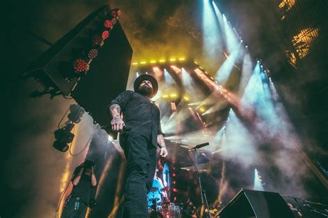 zac brown band fan club zac brown band official website fan club and store autos