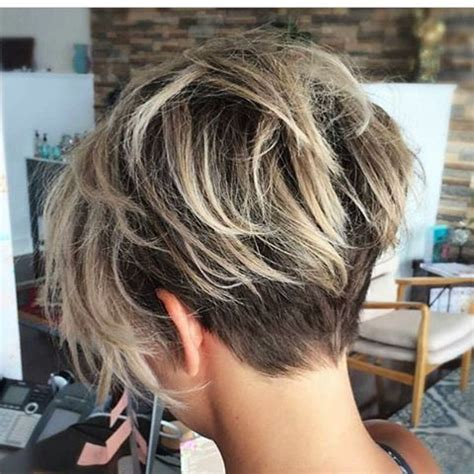 hair cuts for growing out inverted bob hairstyles for growing out inverted bob hair