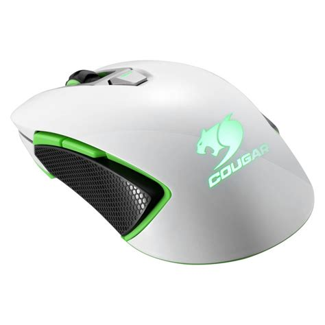 Sale Gaming Mouse 450m 450m optical gaming mouse white ocuk