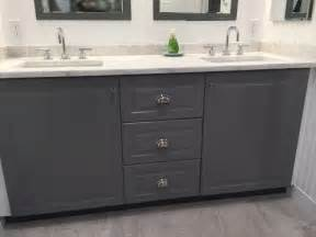 ikea kitchen cabinets in bathroom new bath w ikea sektion cabinets image heavy