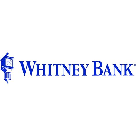 whiney bank bank in houston bank 4265 san felipe st