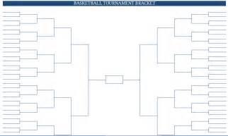 ncaa bracket template printable ncaa womens tournament brackets 2008