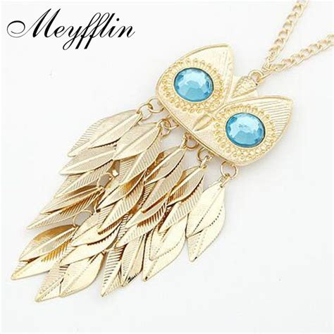 Kalung New Fashion Jewelry Gold Chain Necklace Pendant B 1 231 best finding the gift images on