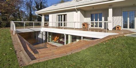 progetto illuminazione casa progetto illuminazione esterno casa ispirazione interior