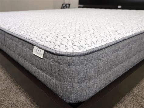 home design mattress pad review 100 home design classic mattress pad 1 best memory