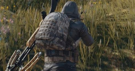 pubg xbox one x bundle play pubg on xbox one now hours before official release