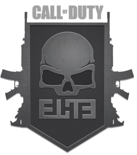 www callofduty elite login call of duty more elite by emday on deviantart