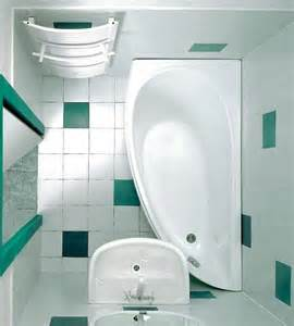 how to visually increase the space with your small 5 space saving ideas for small bathrooms aquant