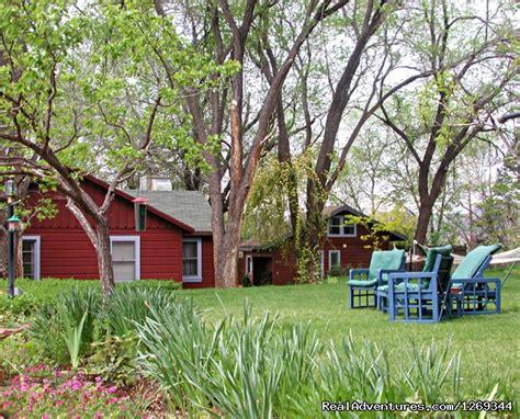 sedona az vacation home rentals carolinabeachhouse
