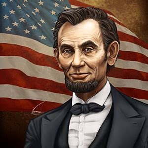 name of biography of abraham lincoln quote by abraham lincoln