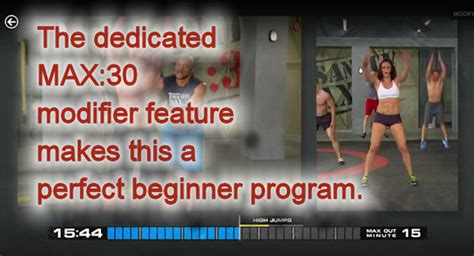 best beachbody workout to lose weight the best beachbody workout program for the beginner to