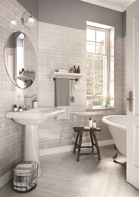 rocca bathrooms 11 best maiolica collection by roca images on pinterest