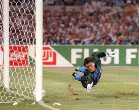 wann war deutschland weltmeister triumph rom wie deutschland 1990 fu 223 weltmeister