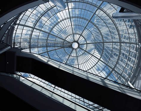 Glass Ceiling Site by Dentons Dentons Wins Cee Investment Green Building