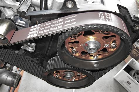 fan belt replacement cost recieve timing belt replacement cost in 3 free quotes from