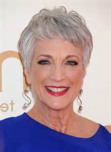 haircuts for 60 with thick hair short haircuts for women over 60 with thick hair the