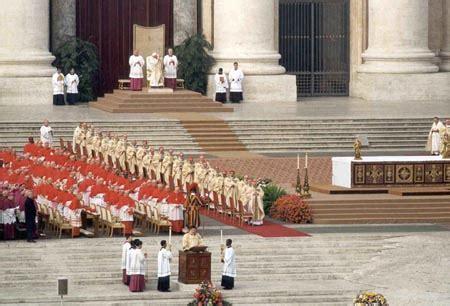 sito della santa sede le sagrestie vaticane pagina 42