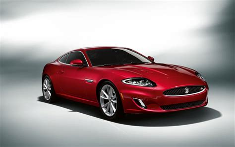 how cars work for dummies 2013 jaguar xk series user handbook 2013 jaguar xk image 16