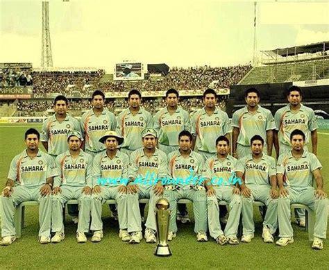 the best cricket best icc world cup cricket team allrounder