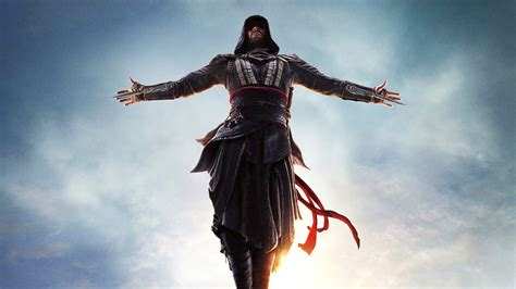wallpapers hd 1920x1080 assassins creed wallpaper assassin s creed hd movies 6169